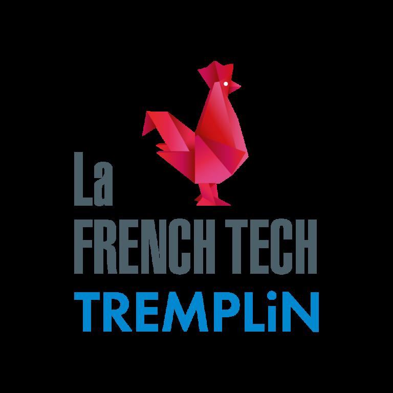01_FT_Tremplin