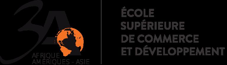 Logo_ESCD_3A
