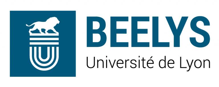 logo-beelys