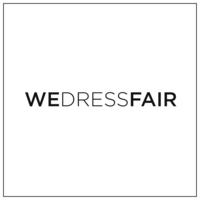 wedressfair
